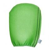 Мочалка-варежка для душа из вискозы Sungbo Cleamy Clean & Beauty Viscose Glove Bath Towel