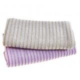 Мочалка для душа Sungbo Cleamy Clean & Beauty Bali Shower Towel