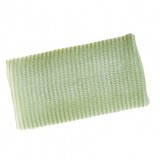 Мочалка бамбуковая для душа Sungbo Cleamy Clean & Beauty Bamboo Shower Towel