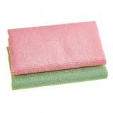 Мочалка для душа Sungbo Cleamy Clean & Beauty Bubble Shower Towel