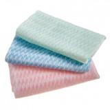 Мочалка для душа Sungbo Cleamy Clean & Beauty Dreams Shower Towel