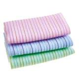 Мочалка для душа Sungbo Cleamy Clean & Beauty Fresh Shower Towel