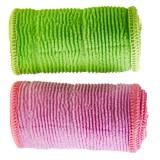 Мочалка для душа массажная Sungbo Cleamy Clean & Beauty Massage Shower Towel