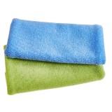 Мочалка для душа Sungbo Cleamy Clean & Beauty Natural Shower Towel