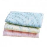 Мочалка для душа Sungbo Cleamy Clean & Beauty Noble Shower Towel
