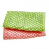 Мочалка для душа Sungbo Cleamy Clean & Beauty Royal Shower Towel