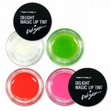 Тинт для губ Tony Moly Delight Magic Lip Tint