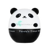 Отбеливающий крем для рук Tony Moly Panda's Dream White Hand Cream