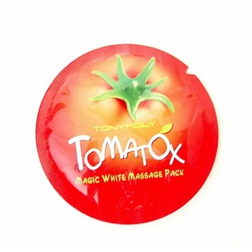 маска томатная как заказать